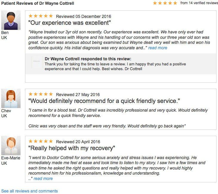 what-clinic-reviews-dec16