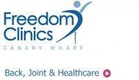 Freedom Clinics