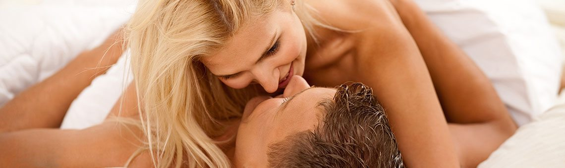 Could the End Finally be Nigh for Genital Herpes? - Dr  Wayne Cottrell